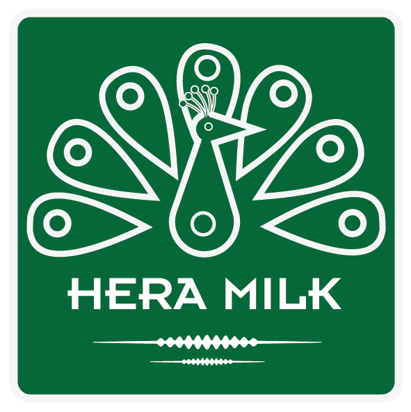 Hera Milk – Trang chủ hãng sữa Hera Milk