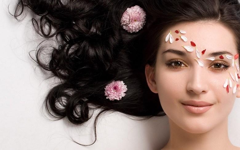 5 loại vitamin tốt cho tóc