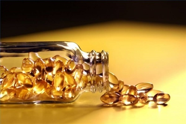 Cách xác định và điều trị tình trạng thiếu vitamin E