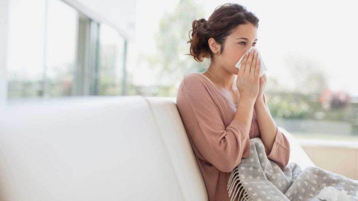Vitamin C có ảnh hưởng gì đến cảm lạnh thông thường không?